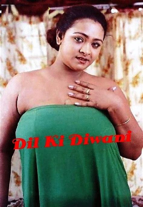 film full movie hindi mai dil ki diwani hot hindi movie full movie watch online