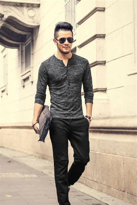 best clothing style for men 3534 best men s fashion images on pinterest man style