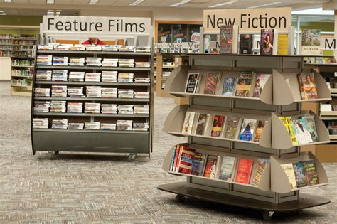 bookstore bookshelves results trends including bookstore shelving units