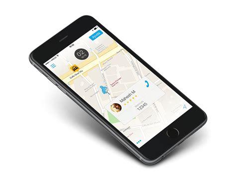cita revista vehicular 2016 generar cita revista taxi 2016 formato de pago de