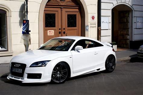 Audi Tt To Buy by Modified Audi Tt Mk2 Stuff To Buy Audi Tt