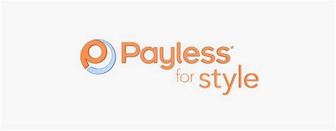 Fields Payless by Danger Quot Like What You See Quot Featured In Payless