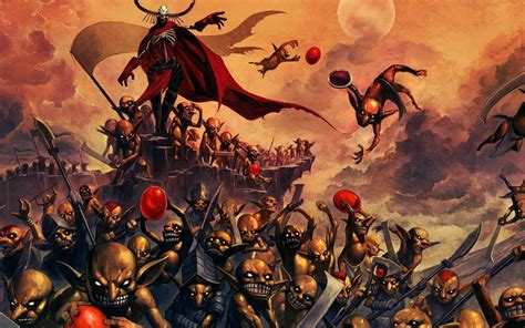 psp themes kickass army corps of hell ps vita torrent9 torrent9