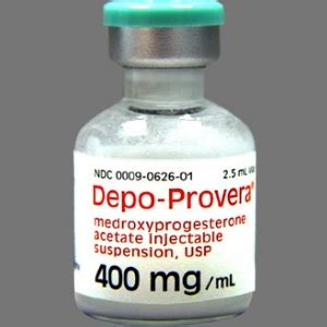 Depo Provera Detox by Stenosis Spotting And Cring On Depo