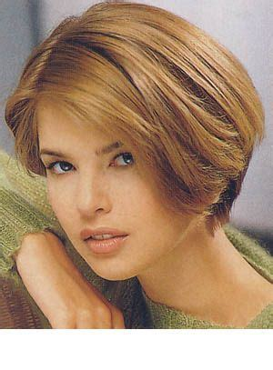 80 year hair cuts pinterest the world s catalog of ideas