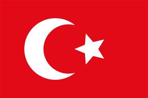 otomano humano primera guerra mundial igor garatu