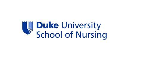 duke nursing duke atrial fibrillation symptom study needs you if you