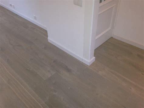 laminaat zonder plint houten vloeren inspiratie bij vloermarkt slaag je