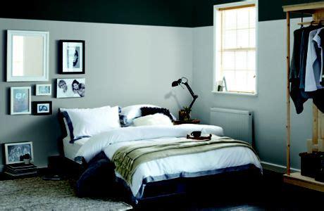 B Q Bedrooms by Colours By B Q Diy At B Q
