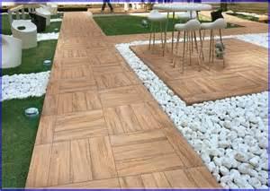 patio floor ls outdoor ceramic tile