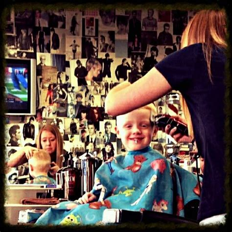 childrens haircuts duluth mn hair salon for kids tuny for deluxe spa party spa party