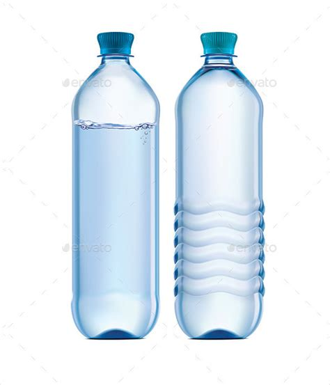 water bottle design template 23 water bottle label templates free premium