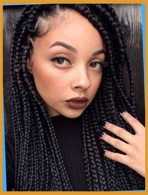 different types of african braids different types of braids african american braids