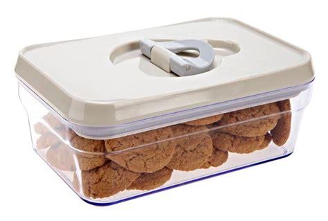 kitchen lid storage kitchen details airtight storage container with lock lid