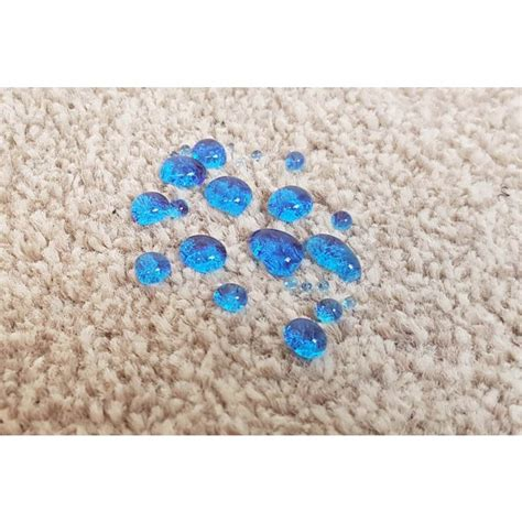 how to secure rug to carpet protect carpet rug coating nano surface