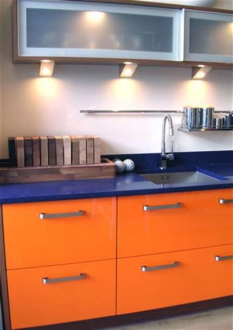 blueberry kitchens parapan