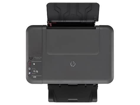 Printer Hp Deksjet 1050 Print Scan Copy hp deskjet 1050 all in one inkjet scan copy printer
