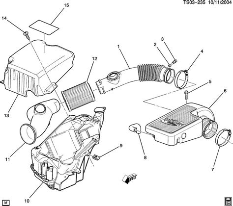 2008 gmc envoy rear kes diagram engine auto parts catalog and diagram 2002 gmc envoy slt engine diagram gmc auto wiring diagram