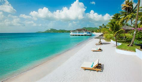 sandals st lucia halcyon sandals halcyon st lucia in lucia