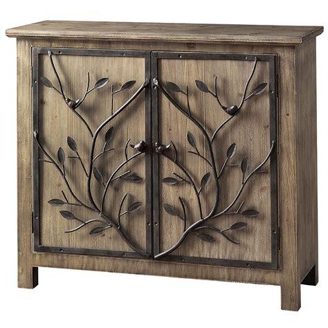 Metal Cabinet With Doors Metal Cabinet Doors Door Ideas