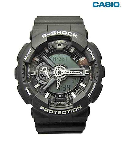 G Shock Protection 1 casio g shock black gold series gd 100gb 1dr g340