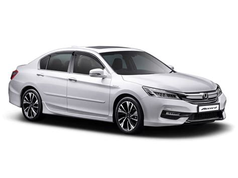 honda accord india price honda accord price in india specs review pics mileage
