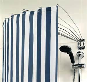 badewanne vorhang badewanne vorhang dachschr 228 ge badewanne vorhang