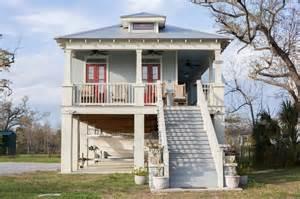 elevated beach home designs small house coastal design plans