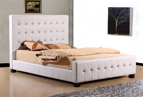 wooden headboards double leather headboards wooden headboards beds storage modern