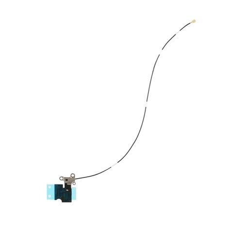 wifi signal antenna flex cable replacement for iphone 6s