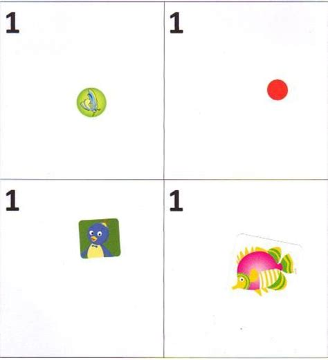 introducing pattern to kindergarten 127 best number fun for preschool learning images on pinterest