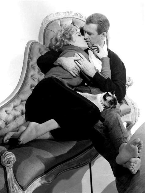 kim novak last movie 43 best images about famous old hollywood kisses on