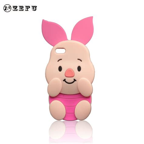 3d Piglet popular free piglets buy cheap free piglets lots from