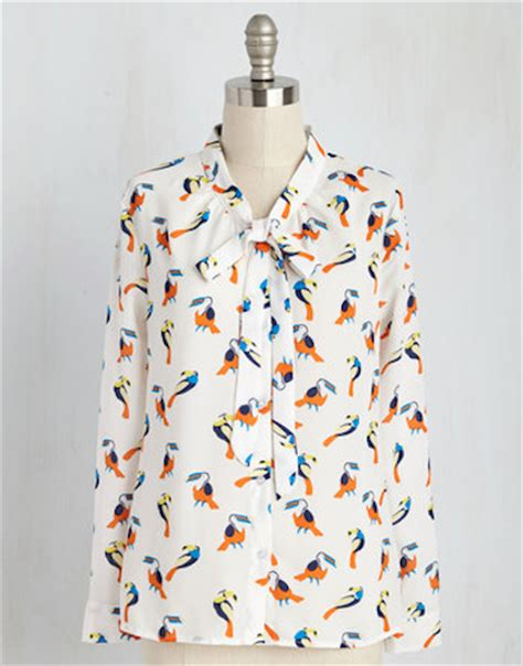 Shirtbasic Bird bird shirts sure to be approved by new s winston bishop style galleries paste