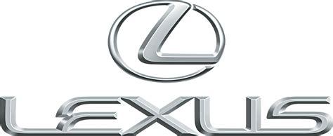 lexus logo png lexus logo cars logos