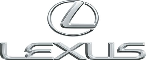 car lexus logo lexus logo cars show logos