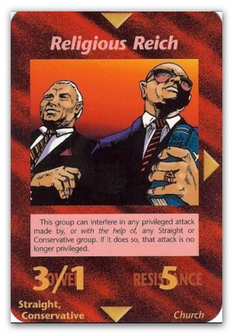 illuminati religion illuminati cards religious reich by icu8124me on deviantart