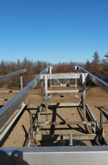 used pontoon boats detroit lakes mn used boat lifts at ease dock lift detroit lakes mn