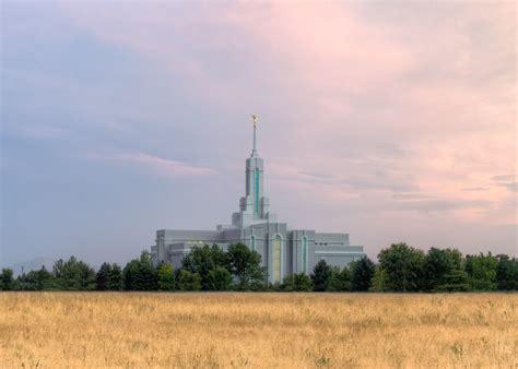 utah house ldsart com mt timpanogos utah temple house of worship