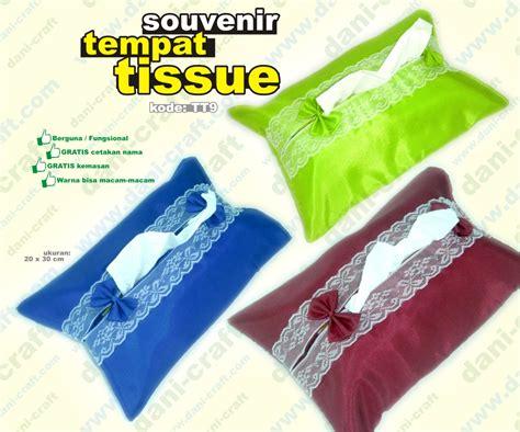 Souvenir Tempat Tissue Hias Animal souvenir tempat tissue tempat tissue souvenir souvenir