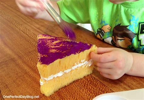 Wedges Spons Cakep todaysmama april fools 5 awesome kid pranks
