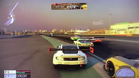 Project Cars Playstation 4 project cars playstation 4 review any