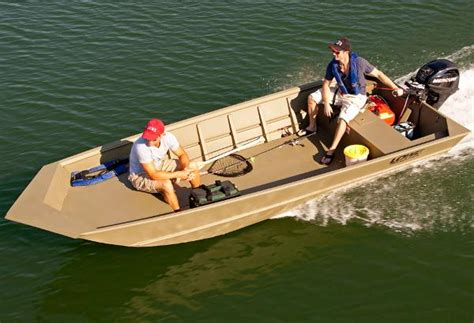 alumacraft boats at cabelas cabela s fort worth boats for sale 2 boats