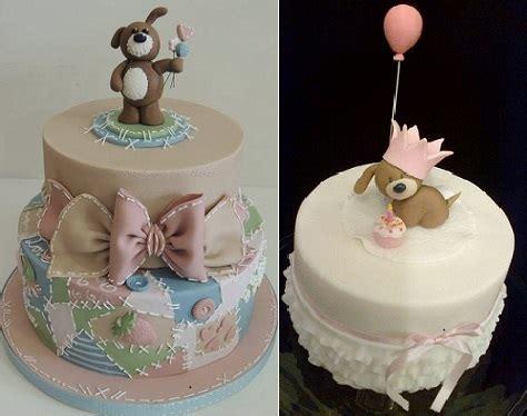 puppy pals birthday cake cakes tutorials for puppy cake magazine