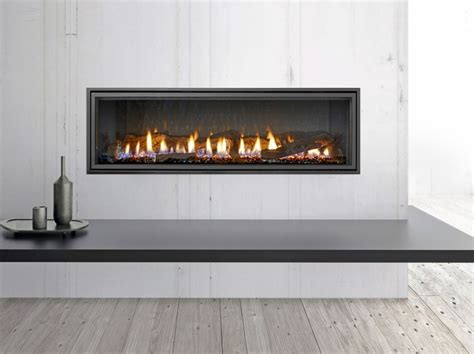 heat and glo electric fireplace heat glo mezzo 1300 by heat and glo fireplaces