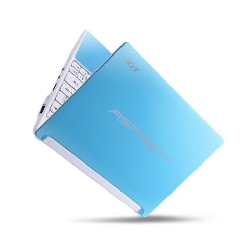 Notebook Acer Aspire One Happy Laptop Acer Aspire One Happy 2dqb2b Gaming Performance Specz Benchmarks For Laptop