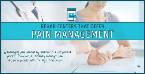 Delaware Management And Detox Center by Rehab Centers That Offer Management