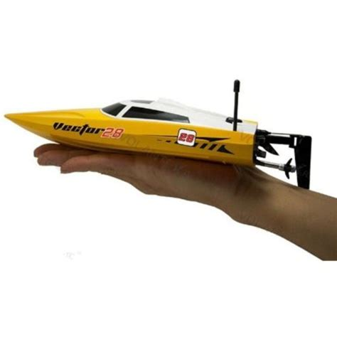 radio control speed boats for sale micro rc boats for sale classifieds