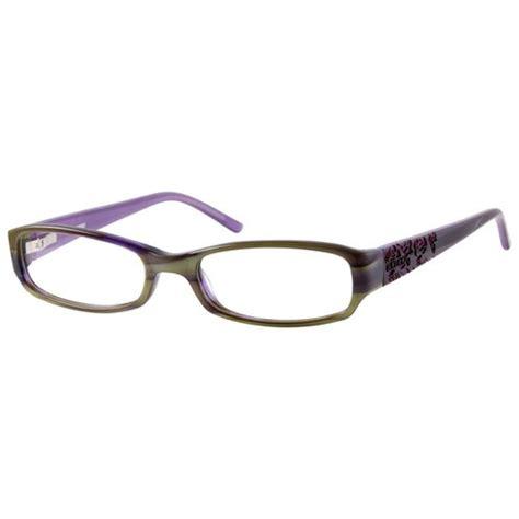 bongo b juliet s rx able eyeglass frames purple