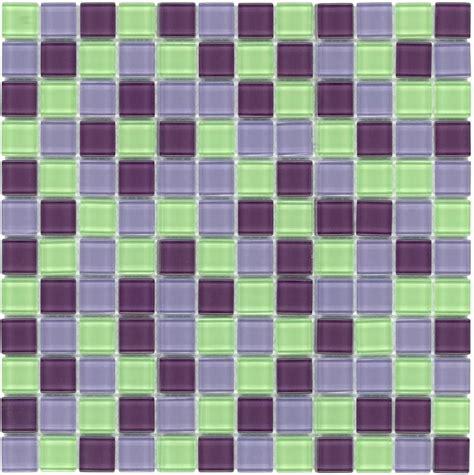 mineral tiles launches series of frozen yogurt glass tiles
